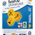 TuneUp Utilities 2012 ya está a la venta