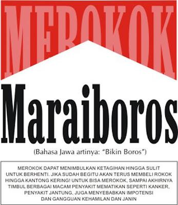 SEDOT WC WONOAYU SIDOARJO MEROKOK MARAIBOROS