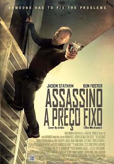 Assistir Filme Assassino a Preço Fixo, Download Filme Assassino a Preço Fixo, Baixar Filme Assassino a Preço Fixo, Filmes Online Assassino a Preço Fixo