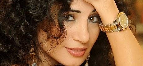 Youmna Haddad