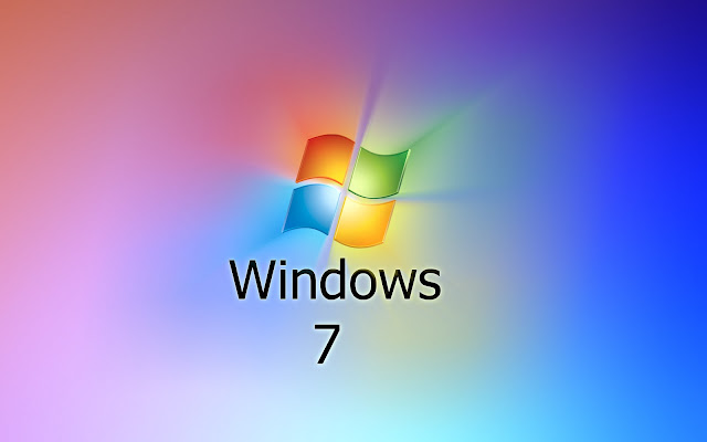 Download Wallpaper Windows 7 Full (HD) High Definition