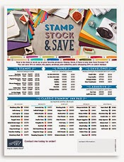 http://su-media.s3.amazonaws.com/media/Promotions/NA/2014/10_October/Stamp_Stock_Save/Flyer_SSS_demo_10.1-6.2014_US.pdf