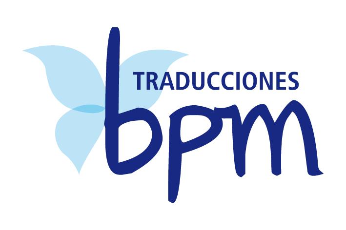 BPM Traducciones