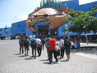 wisata bahari lamongan