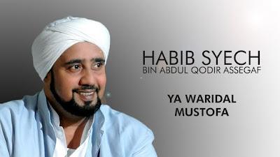 Sholawat Habib Syech Terpopuler