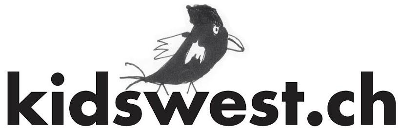 kidswest.ch