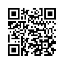 Odkaz na mobilní verzi