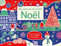 http://lesmercredisdejulie.blogspot.fr/2014/11/ma-valisette-dactivites-noel.html