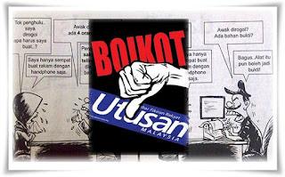 320 x 199 · 28 kB · jpeg, Artikel+Gambar]-Kartun di Utusan Hina