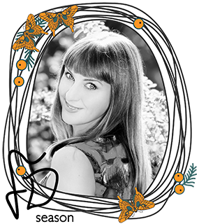 Olga Ravenskaya