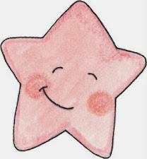 Nuestro segundo bebé estrella, se marchó el 23/12/2012