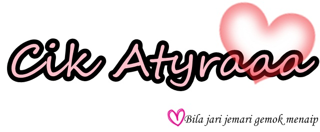 ♥graycielle atra♥