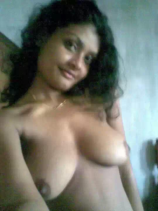 sapana bhabhi nude boobs