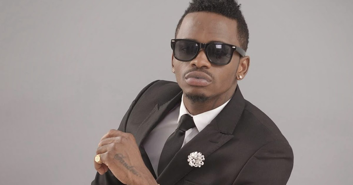 KING-STAR BLOG: NEW MP3; DIAMOND PLATNUMZ-NASEMA NAWE DOWNLOAD
