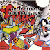 Break DJ Leacy - Bboy Bgirl Funk