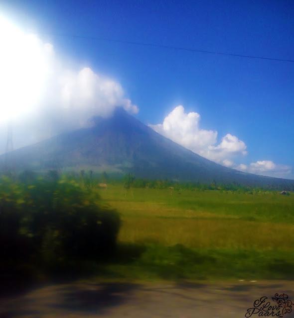 Hidden Gem in Sorsogon - Bulusan Lake