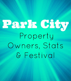 Park City is a well known winter vacation spot, as well as a part time residence, to many well known actors, politicians and other well known celebrities. Park City draws people from all over the world to its small town charm, yet big city amenities.