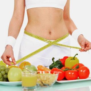 dieta sem açucar