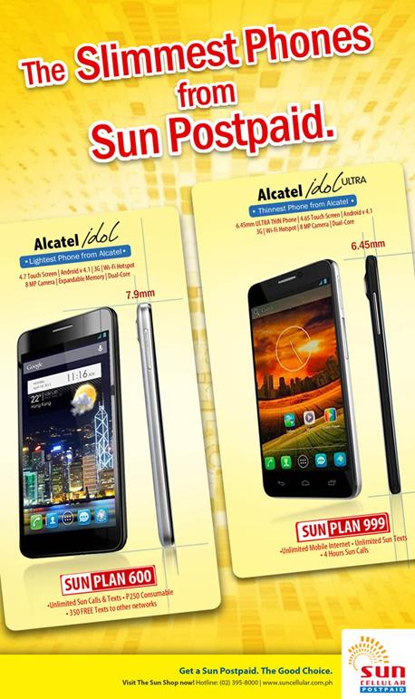 sun-cellular-postpaid