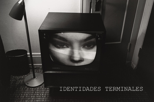 IDENTIDADES TERMINALES