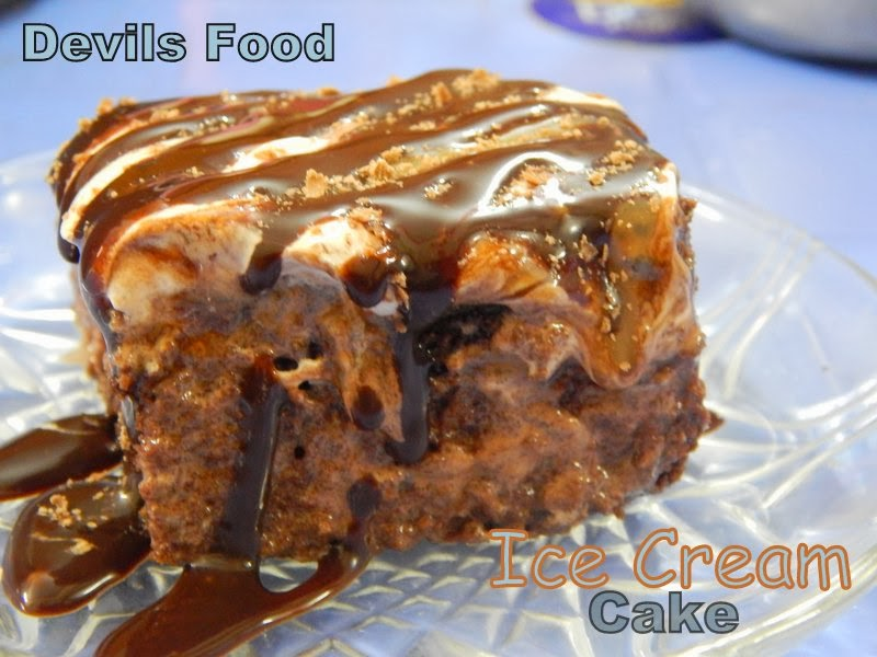 http://www.nazkitchenfun.com/2014/02/devils-food-ice-cream-cakepie.html#more