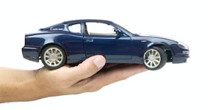 Tips Memilih Perusahaan Asuransi Mobil Terbaik + Berkualitas