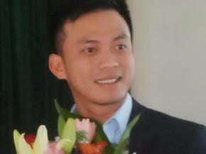 Nguyễn Bá Cảnh, Nguyễn Bá Thanh
