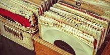 358 Maxi-Singles aanwezig