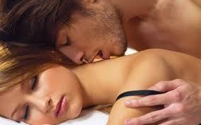 5 cách giúp đạt cực khoái nhiều lần trong một đêm