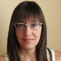 Montse Arnan Muñoz