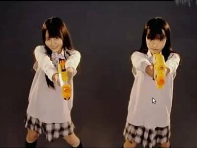 YuiKaori (Ogura Yui e Iida Kaori)