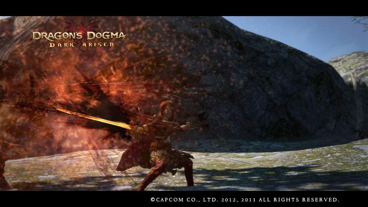 ¡El fuego de Ragnarök reclama tu sangre!