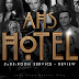 'American Horror Story: Hotel' - 5x05: Room Service - REVIEW