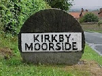 Kirkbymoorside Town Blog