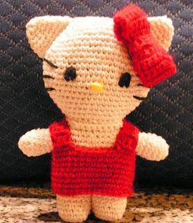 http://translate.googleusercontent.com/translate_c?depth=1&hl=es&rurl=translate.google.es&sl=en&tl=es&u=http://de-fil-en-aiguille.blogspot.com.es/2007/05/hello-kitty.html&usg=ALkJrhjfkHs7mfMHjZZ5Dg3Uu5lDNCMhxg