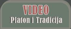 ♪♫ VIDEO: