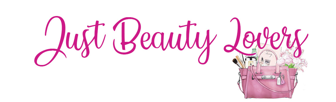 Just Beauty Lovers