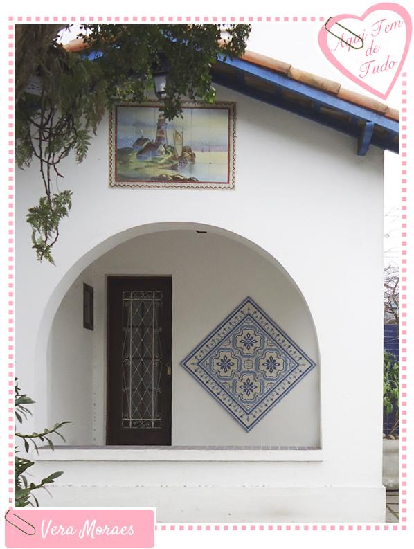 Azulejos para fachadas de casas fabulous azulejos para - Azulejos para fachadas ...