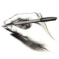 tips menulis, tips and trik blogging