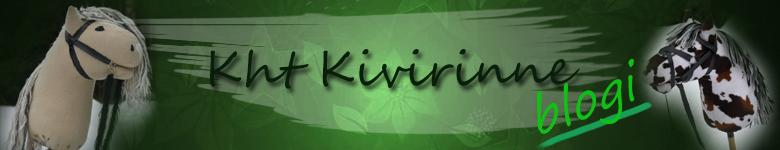 Kht Kivirinne