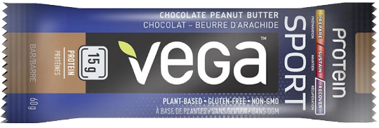 Vega Sport Bar