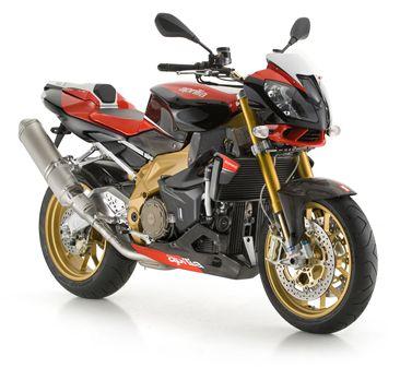 Sports Motor Bikes