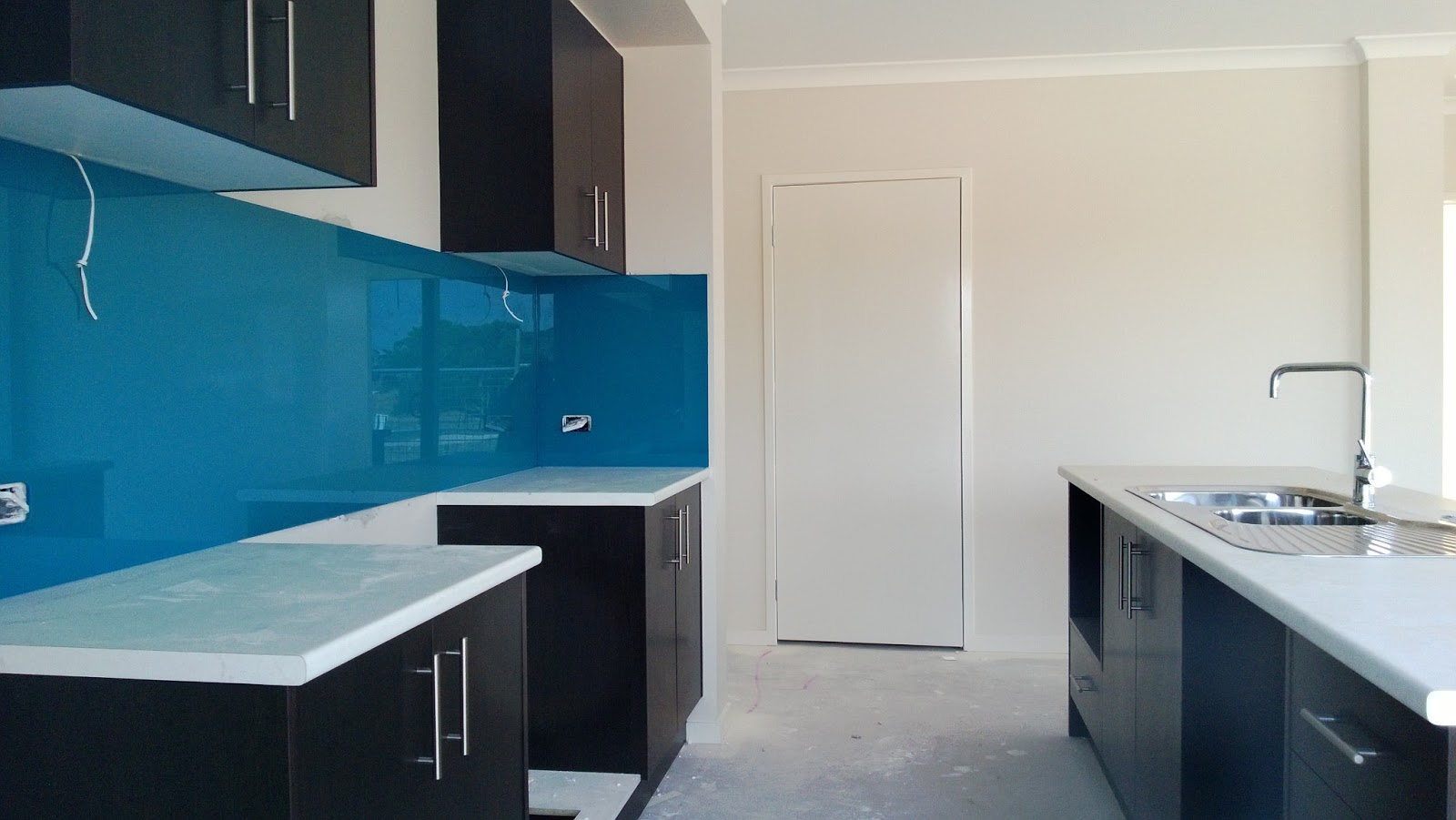 View topic - Help on glass splashback colour • Home Renovation ...