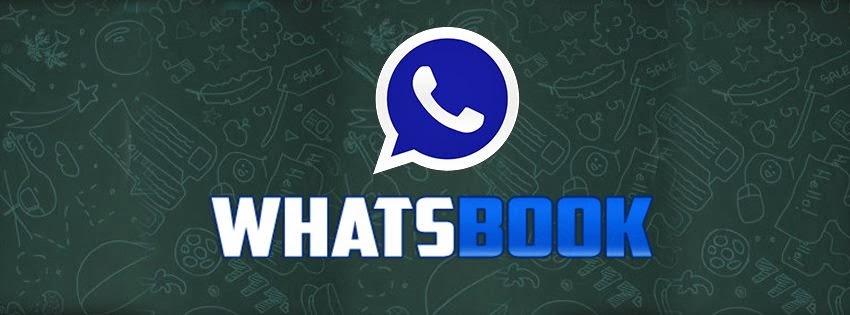 www.whatsbook.info