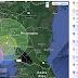 Terremoto en Managua de 6.2 grados, mantiene a la poblacion en vela