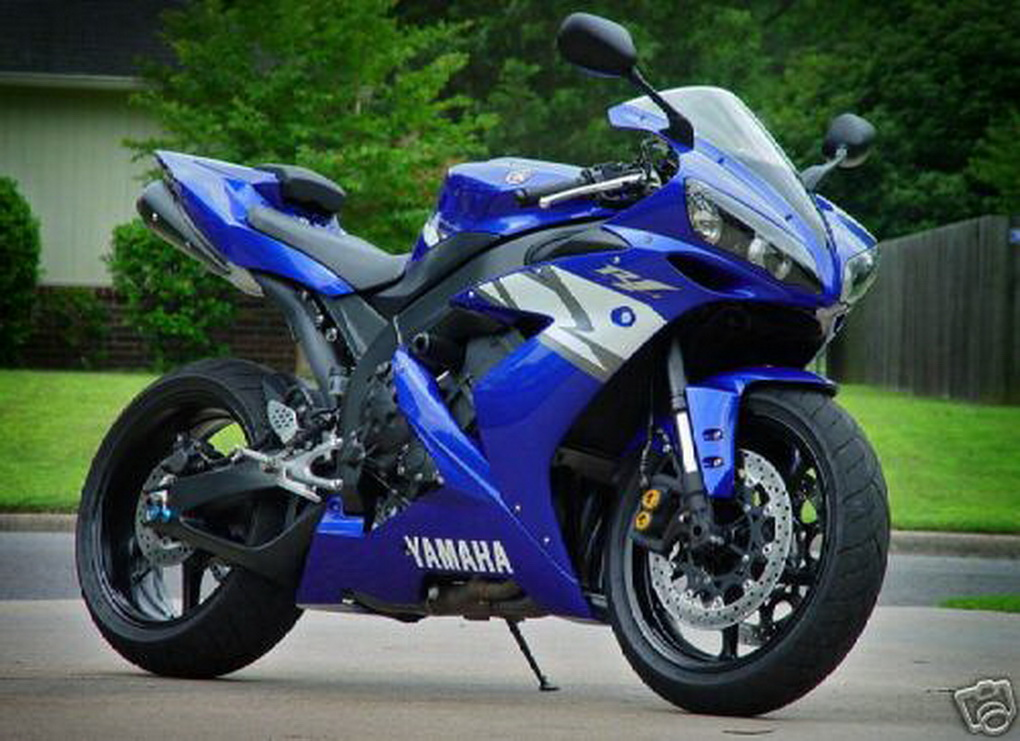 Azmp Automotif Zone And Motorcylces Product Yamaha