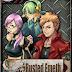 [GameSave] RPG Rusted Emeth v1.0.0