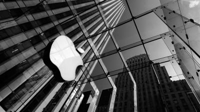 Siapkan Teknologi 3D, Apple Akuisisi PrimeSense ?