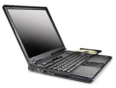 Laptop cũ giá rẻ Lenovo ibm Thinkpad T43 cũ giá rẻ, chỉ 3tr2. Máy rất mới, nguyên thùng, ko lỗi lầm, nguyên bản chưa sửa chữa (cho tháo máy xem main, máy sửa->tặng máy). Thiết kế dòng thinkpad doanh nhân chắc chắn, sang trọng, nổi tiếng với độ bền bỉ và trâu bò. Giá tốt rẻ nhất tại LAPTOP9999. 0942299241