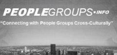 PeopleGroups.info